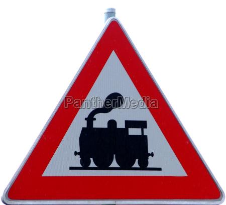 sinais de transitosinais de transitoescudo