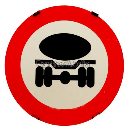 veiculos cisterna proibicao