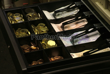 moedas bronze parece cobre venda trocado