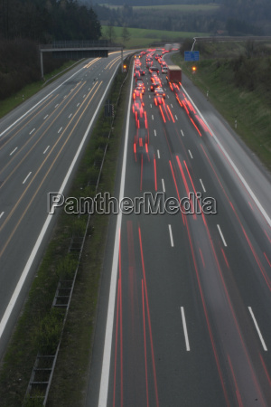 estradatrafegodesfocada