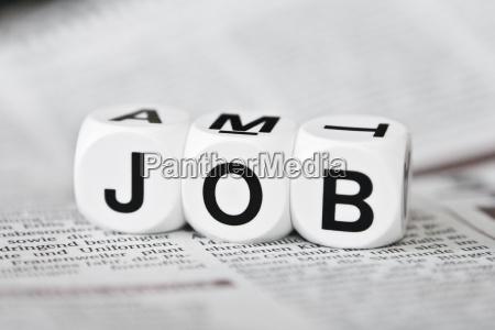 trabalho acordo negocio profissao cubo jogo