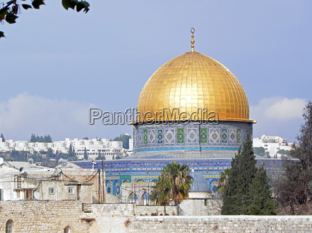 religiao cidade velha israel islam jerusalem
