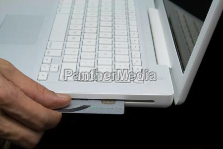 caderno computadores computador liberado negro camera
