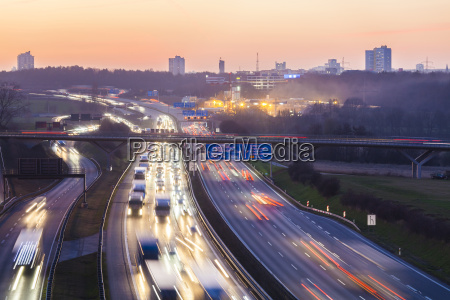 sinal passeio viajar cidade trafego ponte